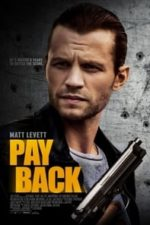 Nonton Film Payback (2021) Subtitle Indonesia Streaming Movie Download