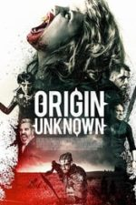 Nonton Film Originless (2020) Subtitle Indonesia Streaming Movie Download