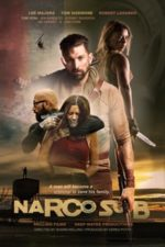 Nonton Film Narco Sub (2021) Subtitle Indonesia Streaming Movie Download