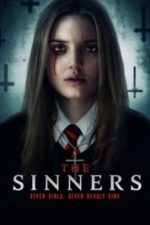 Nonton Film The Sinners (2020) Subtitle Indonesia Streaming Movie Download