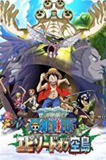 Nonton Film One Piece: of Skypeia (2018) Subtitle Indonesia Streaming Movie Download
