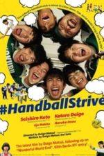 Nonton Film #HandballStrive (2020) Subtitle Indonesia Streaming Movie Download