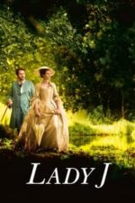 Nonton Film Lady J (2018) Subtitle Indonesia Streaming Movie Download