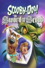 Nonton Film Scooby-Doo! The Sword and the Scoob (2021) Subtitle Indonesia Streaming Movie Download