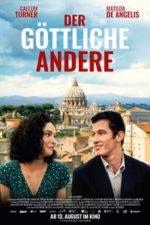 Nonton Film Divine (2020) Subtitle Indonesia Streaming Movie Download
