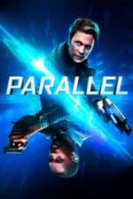 Nonton Film Parallel (2021) Subtitle Indonesia Streaming Movie Download