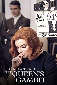 Creating The Queen's Gambit (2020)