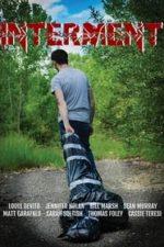 Nonton Film Interment (2019) Subtitle Indonesia Streaming Movie Download