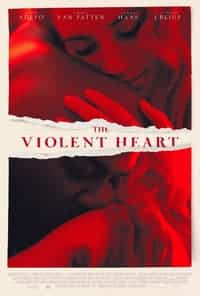 Nonton Film The Violent Heart (2020) Subtitle Indonesia Streaming Movie Download