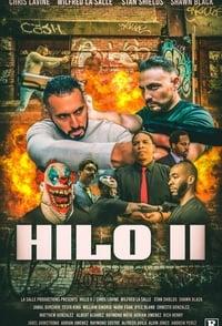Hilo 2 (2021)