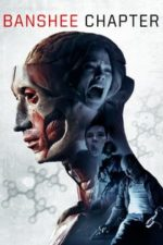 Nonton Film Banshee Chapter (2013) Subtitle Indonesia Streaming Movie Download