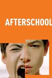 Afterschool (2008)