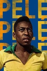 Pelé (2021)
