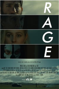 Nonton Film RAGE (2021) Subtitle Indonesia Streaming Movie Download