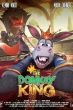 Nonton Film The Donkey King (2020) Subtitle Indonesia Streaming Movie Download