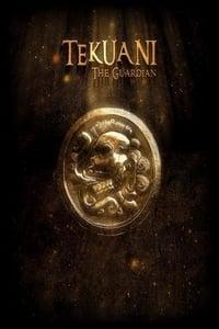 Tekuani, the Guardian (2015)