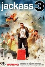 Nonton Film Jackass 3D (2010) Subtitle Indonesia Streaming Movie Download