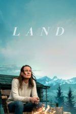 Nonton Film Land (2021) Subtitle Indonesia Streaming Movie Download