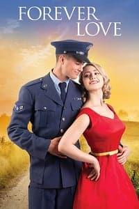Nonton Film Forever Love (2020) Subtitle Indonesia Streaming Movie Download