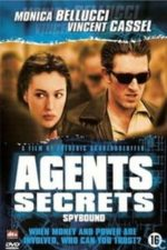 Nonton Film Secret Agents (2004) Subtitle Indonesia Streaming Movie Download