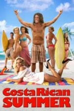 Nonton Film Costa Rican Summer (2010) Subtitle Indonesia Streaming Movie Download