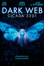 Nonton Film Dark Web: Cicada 3301 (2021) Subtitle Indonesia Streaming Movie Download