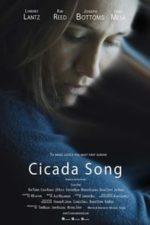 Nonton Film Cicada Song (2019) Subtitle Indonesia Streaming Movie Download