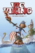 Nonton Film Vic the Viking and the Magic Sword (2019) Subtitle Indonesia Streaming Movie Download