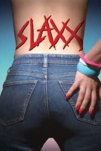 Slaxx (2020)