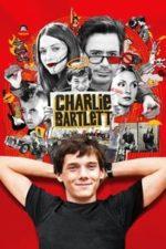 Nonton Film Charlie Bartlett (2007) Subtitle Indonesia Streaming Movie Download