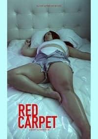 Nonton Film Red Carpet (2021) Subtitle Indonesia Streaming Movie Download