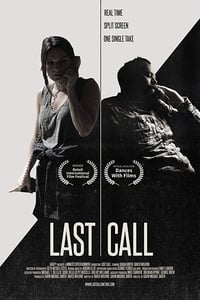 Nonton Film Last Call (2019) Subtitle Indonesia Streaming Movie Download