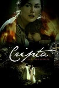 Nonton Film The Crypt. The Last Secret (2020) Subtitle Indonesia Streaming Movie Download