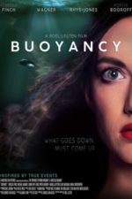 Nonton Film Buoyancy (2020) Subtitle Indonesia Streaming Movie Download