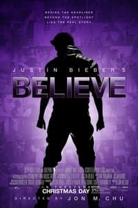 Nonton Film Justin Bieber's Believe (2013) Subtitle Indonesia Streaming Movie Download