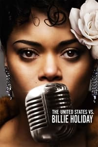 Nonton Film The United States vs. Billie Holiday (2021) Subtitle Indonesia Streaming Movie Download