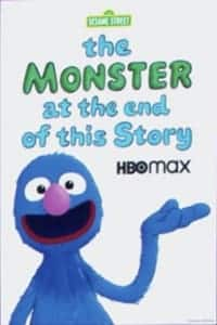 Nonton Film The Monster at the End of This Story (2020) Subtitle Indonesia Streaming Movie Download
