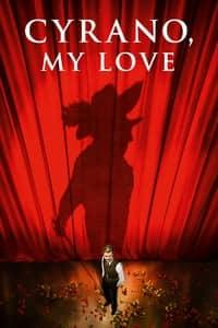 Cyrano, My Love (2019)