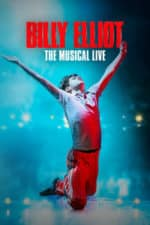 Nonton Film Billy Elliot: The Musical (2014) Subtitle Indonesia Streaming Movie Download