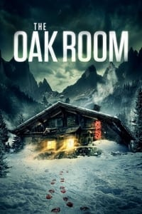 Nonton Film The Oak Room (2020) Subtitle Indonesia Streaming Movie Download
