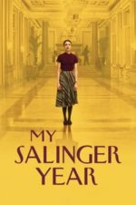 Nonton Film My Salinger Year (2021) Subtitle Indonesia Streaming Movie Download