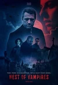 Nest of Vampires (2021)