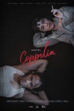 Nonton Film Hotel Coppelia (2021) Subtitle Indonesia Streaming Movie Download