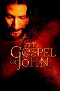 The Gospel of John (2003)