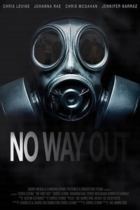 No Way Out (2021)