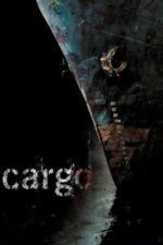 Nonton Film Cargo (2006) Subtitle Indonesia Streaming Movie Download