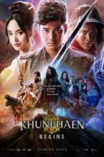 Nonton Film Khun Phaen Begins (2019) Subtitle Indonesia Streaming Movie Download