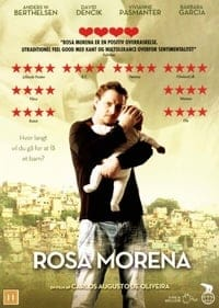 Nonton Film Rosa Morena (2011) Subtitle Indonesia Streaming Movie Download