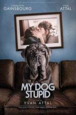 Nonton Film My Dog Stupid (2019) Subtitle Indonesia Streaming Movie Download