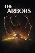 The Arbors (2021)